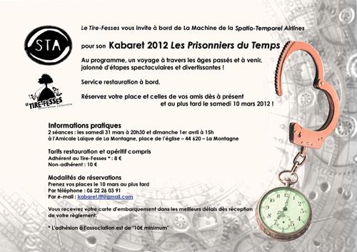 INVIT-KABARET-2012_small