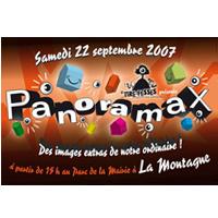 2007panoramax