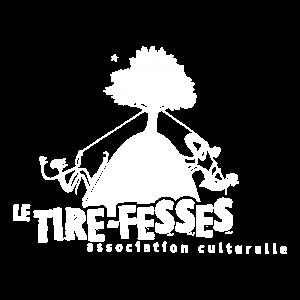 Logo Le Tire-Fesses